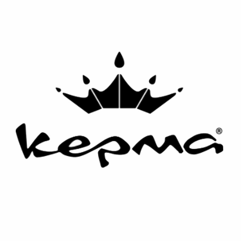 KEPMA GUITARS