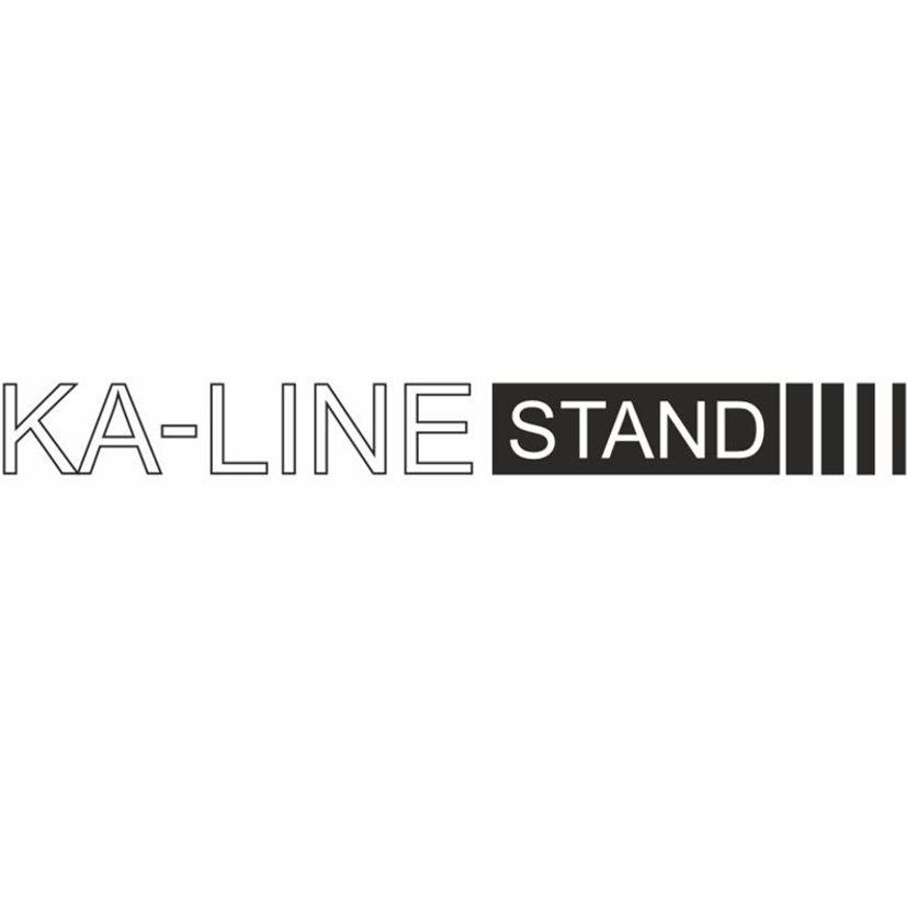KALINE Stands
